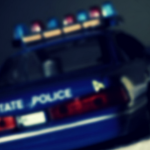 Malcolm Rosenfeld - Blog 2 - Why Mass State Police Union
