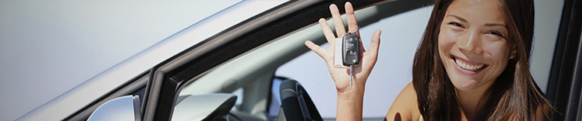 gps-vehicle-tracking-for-teen