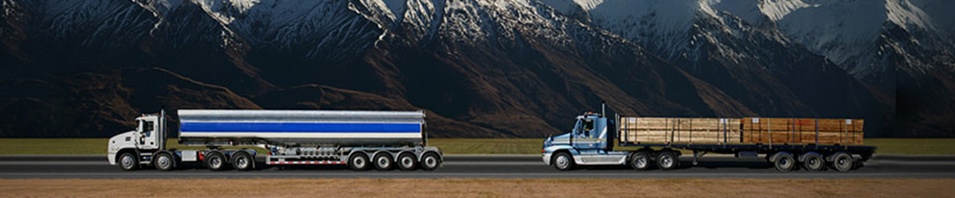 vehicle tracking system and present value The global positioning system  conceived the present satellite-based system in the early 1960s and developed it in conjunction with the  vehicle tracking,.